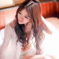[XiuRen] 2014.10.16 No.225 高溜MilkCat 0001.jpg