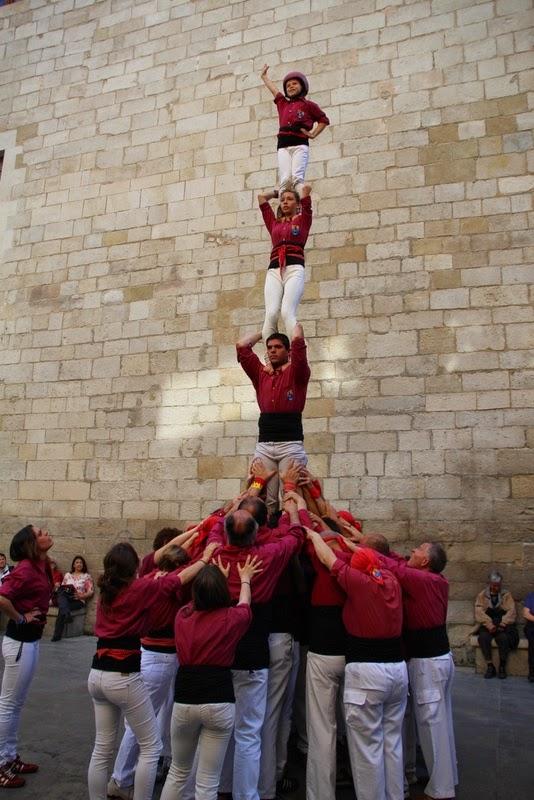 Exhibició Mostra Cultura Catalana 25-04-15 - IMG_9780.JPG