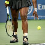 W&S Tennis 2015 Saturday-4.jpg