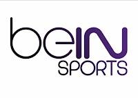Fréquence du Bein Sport 9 sur NileSat et SuhailSat 2021