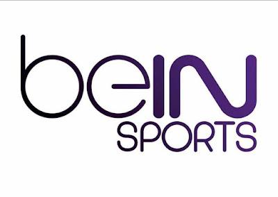 Vous cherchez la fréquence du Bein Sport Max 1 sur NileSat et SuhailSat 2021