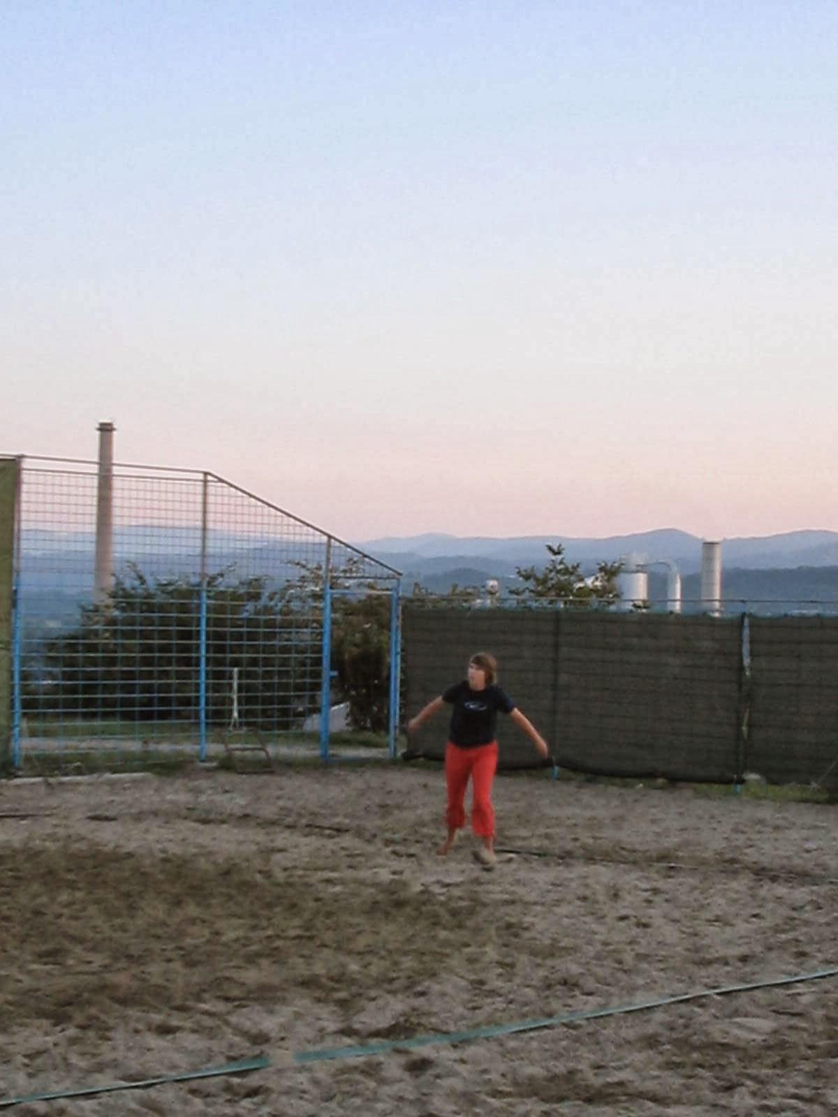 TOTeM, Ilirska Bistrica 2004 - 111_1129.JPG
