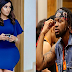 #BBNaija Actress Juliet Ibrahim Gets Furious As Miracle Heads Teddy A In Votes