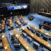 Política| Senado aprova amplo atendimento a autistas pelo SUS