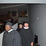 UAHT Graduation 2016 - DSC_0281.JPG