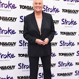 OIC - ENTSIMAGES.COM - Kim Woodburn  at the  2015 Life After Stroke Awards in London 25th June 2015   Photo Mobis Photos/OIC 0203 174 1069