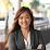 Krystle Nguyen's profile photo