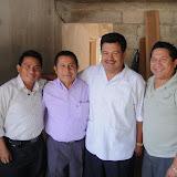 WorkAmongTheMaya_DiscipleMexico