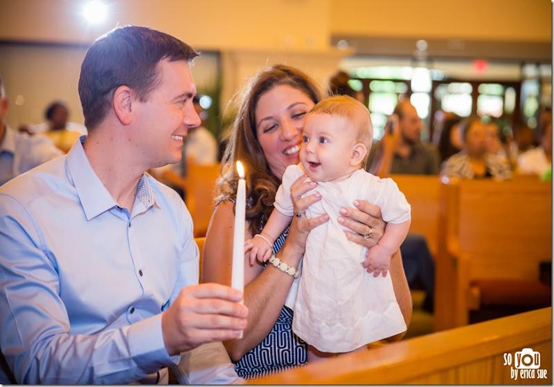 baptism st gregory plantation-6623