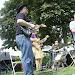 Hudson Fest 2007 025.jpg