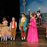 2002 The Gondoliers  - DSCN0423.JPG