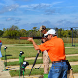 Pulling for Education Trap Shoot 2013 - DSC_3323.JPG