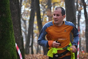 november run bistrita3.jpg