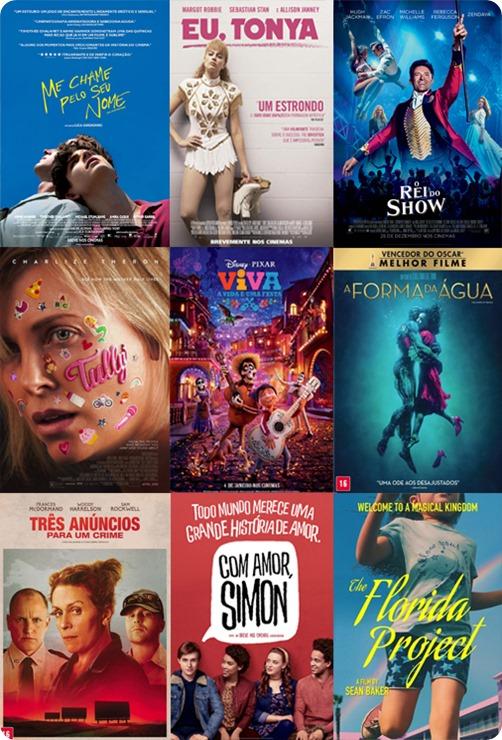 Filmes-2018