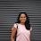 Anju Basal's profile photo