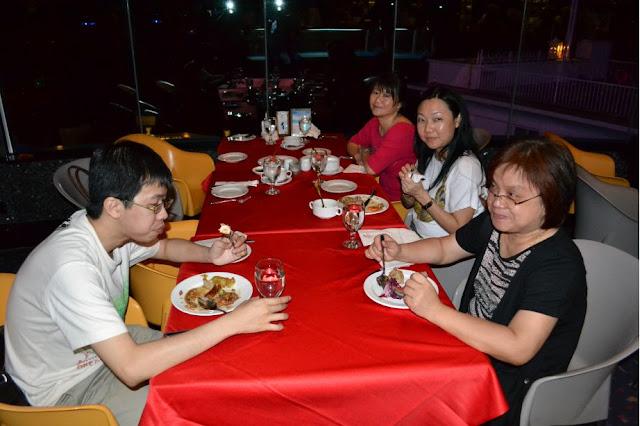 Trip- 2010 Penang Trip - DSC_0104.jpg