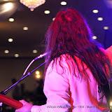 ISAUA Nowruz 1393 - March 22, 2014