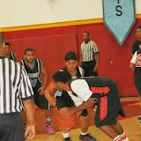 Basketball League - 2014 - IMG_0827.JPG