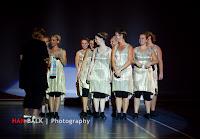 Han Balk Agios Theater Avond 2012-20120630-190.jpg