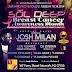 Join us Tue 10/14 for Sōl Deep's Breast Cancer Awareness Event ft Josh Milan @joshfromblaze