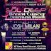 Join us Tue 10/14 for Sōl Deep's Breast Cancer Awareness Event ft Josh Milan @joshfromblaze