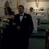 Our Wedding, photos by Joan Moeller - 100_0366.JPG