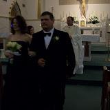 Our Wedding, photos by Joan Moeller - 100_0366.JPG