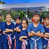 kalapattana-school-037.JPG