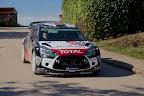 2015 ADAC Rallye Deutschland 45.jpg