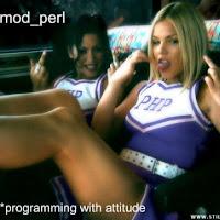 normal_fuck_mod_perl.jpg