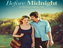 فيلم Before Midnight