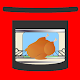 Download Oven Recipes! Free! For PC Windows and Mac