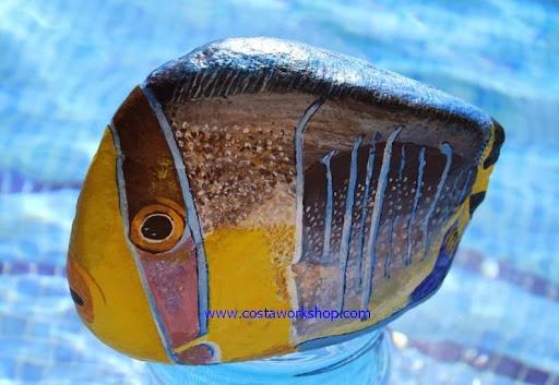 Tropische vis w.jpg