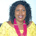 Obasanjo Wife In Court To Stop Her Son, Olujonwo Obasanjo's Wedding