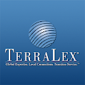 TerraLex Past Global Meetings