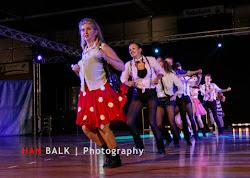 Han Balk Dance by Fernanda-0588.jpg