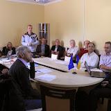 TEMPUS GreenCo Coordination Meeting (Ukraine, Kiev, October 2, 2013) - IMG_3016.JPG