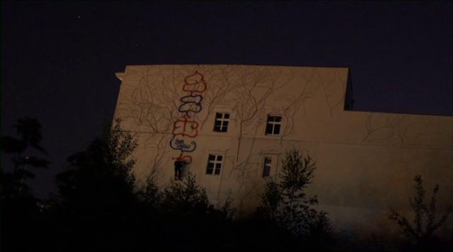 vlcsnap-2013-12-18-23h26m02s193.png