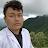 Chitea Chhakchhuak avatar image