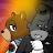 Covey Foltz avatar image