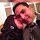 abdelhamid atef's profile photo