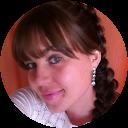 Svetlana Samoilina