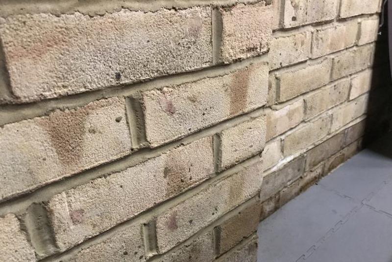 [brickwork%5B5%5D]