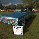 2017 Car Show @ Fall FestivAll - _MGL1335.png