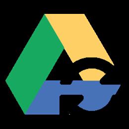 google_drive_recent