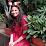 Nupur Goel's profile photo