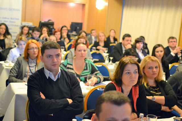 TaxEU Forum 2014 302