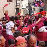 Diada de Sant Miquel 2-10-11 - 20111002_264_Lleida_Festa_Major.jpg