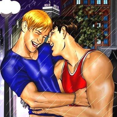 Gay Gratis Gratis 7
