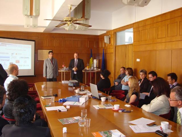 Certificarea ISO a ECO-SAL - noiembrie 2011 - DSC02308.JPG